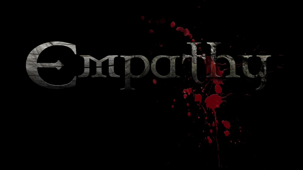 Empathy_poster