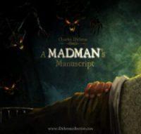 banner_madman
