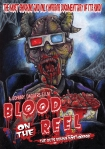 blood-on-the-reel-poster-art-web