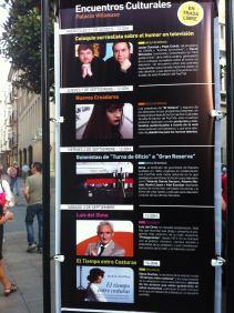 festival webseries