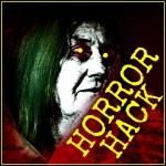 HorrorHack