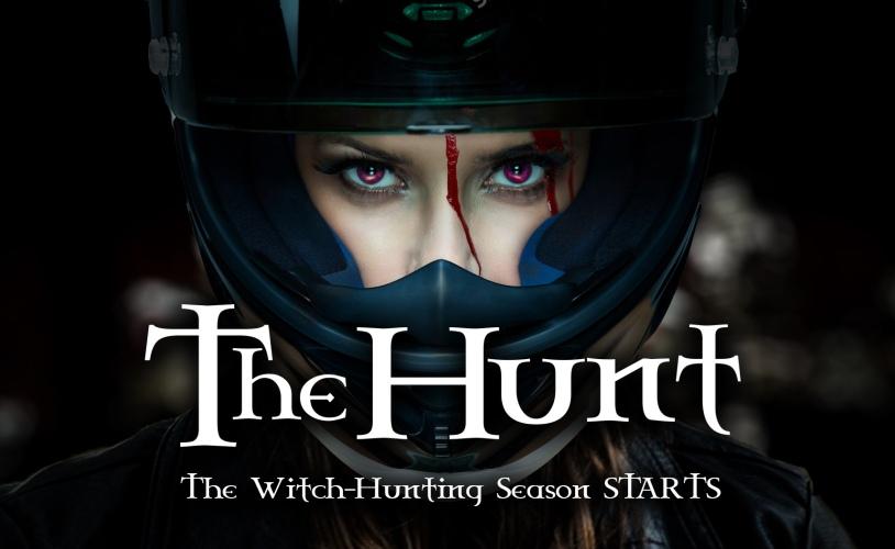TheHunt-PosterHorizontal