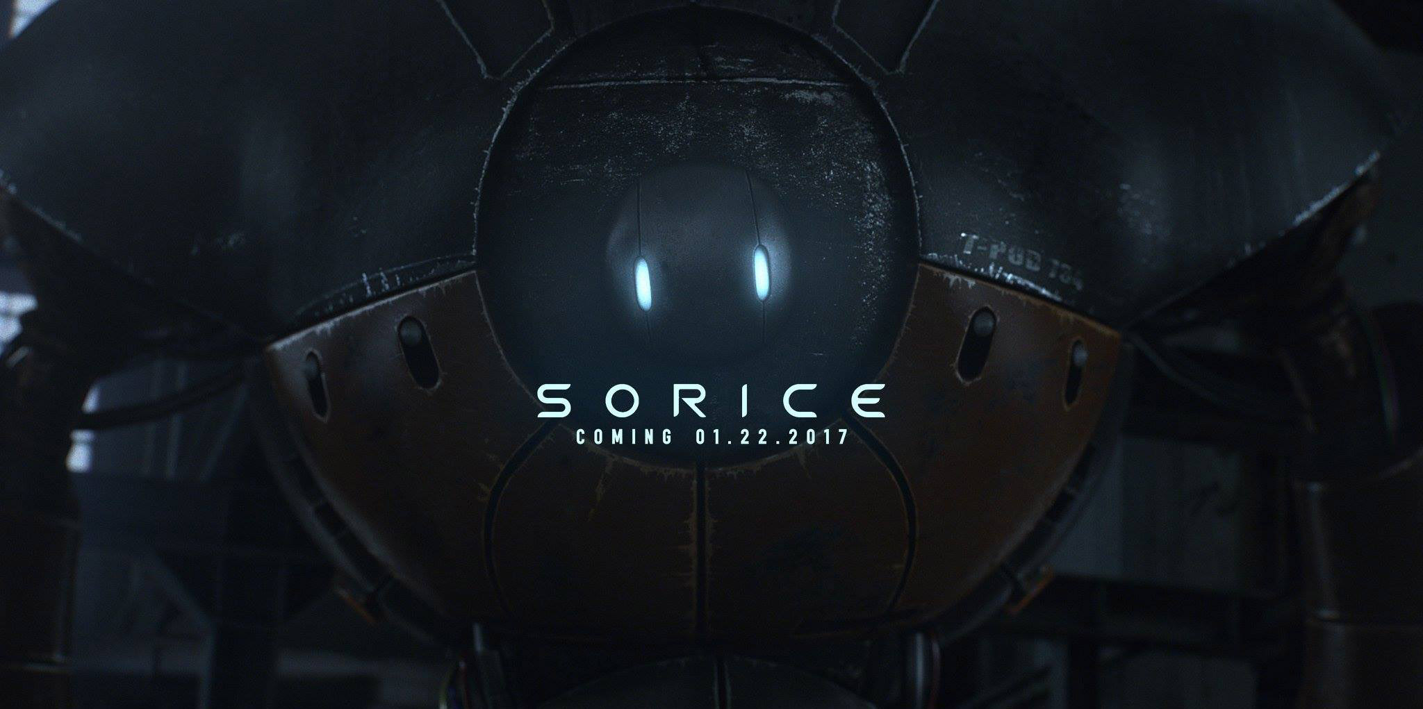 sorice-poster-date