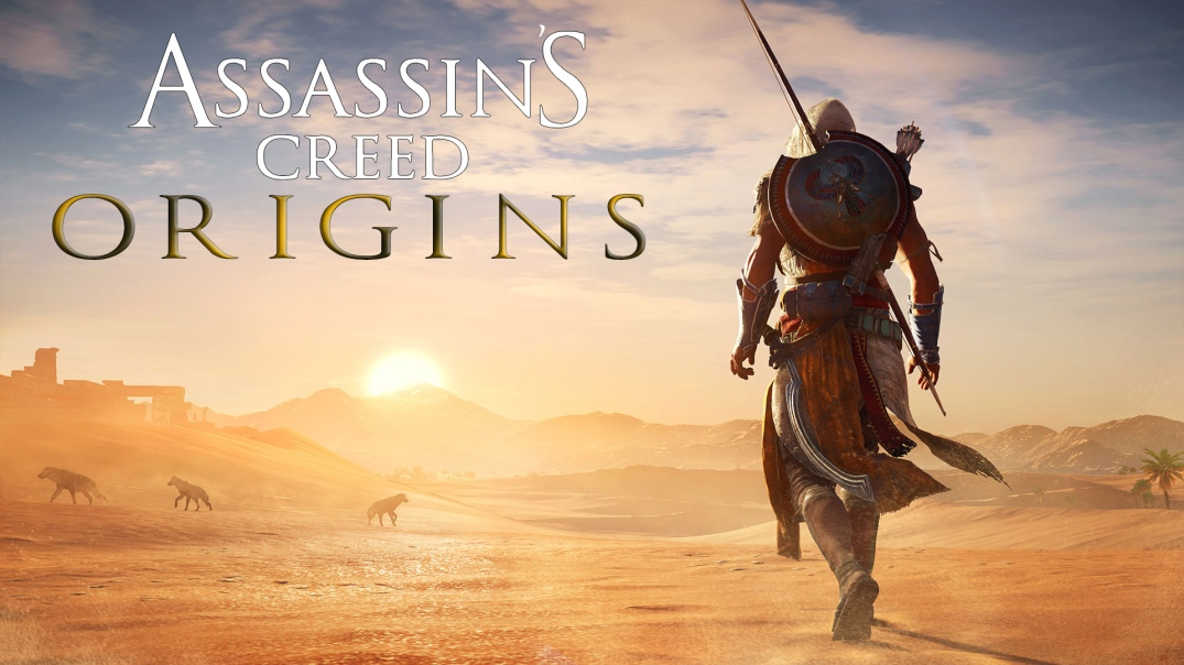 Assassins-Creed-Origins (1)