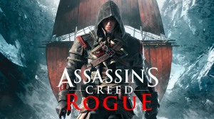 AssassinsCreed_Rogue