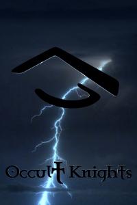 OK_Text_Poster