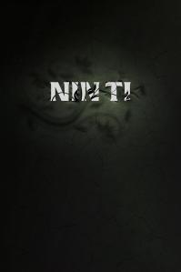 Ninti-POSTER-TFA