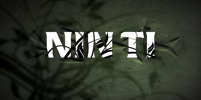 NINTI-TITLE_4.2.1