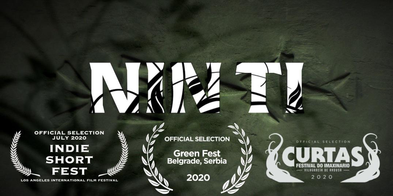NINTI-TITLE_Banner+Awards